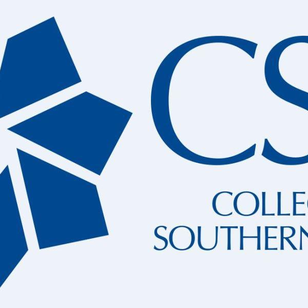 CSN_logo_1464903107414.JPG