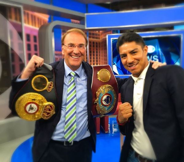 Chris_Maathuis_and_Jessie_Vargas_1471414241041.JPG