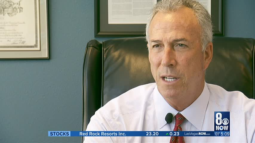 District Attorney Wolfson makes case for 3rd grand jury_89556202-159532
