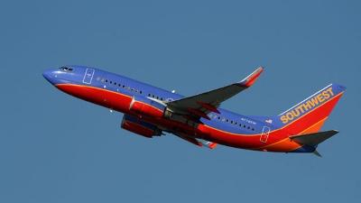 Southwest-Airlines-jet-jpg_20160225211100-159532