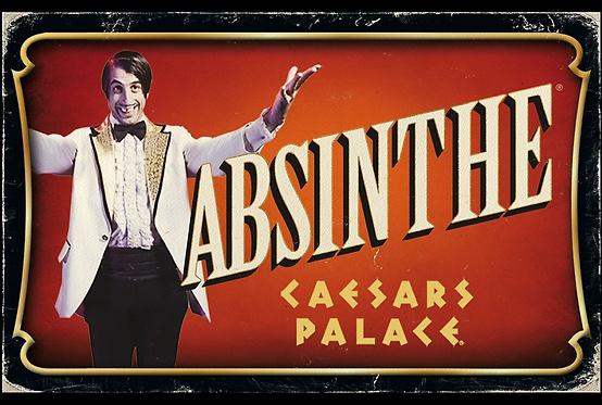 absinthe_1470770723805.jpg