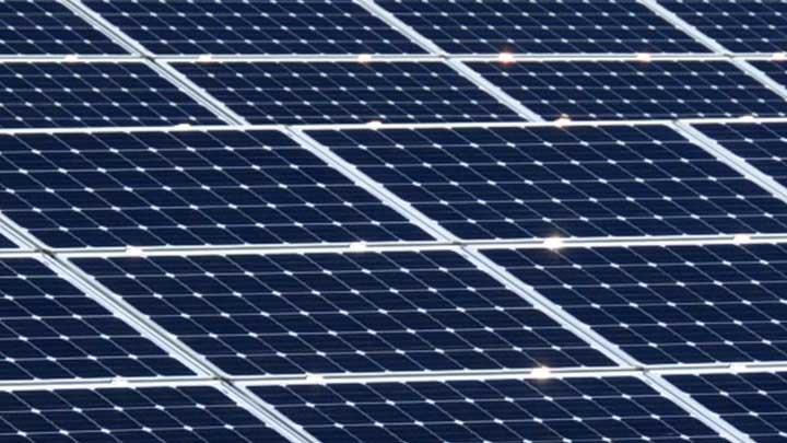 solar_panels_700_1433188958292.jpg
