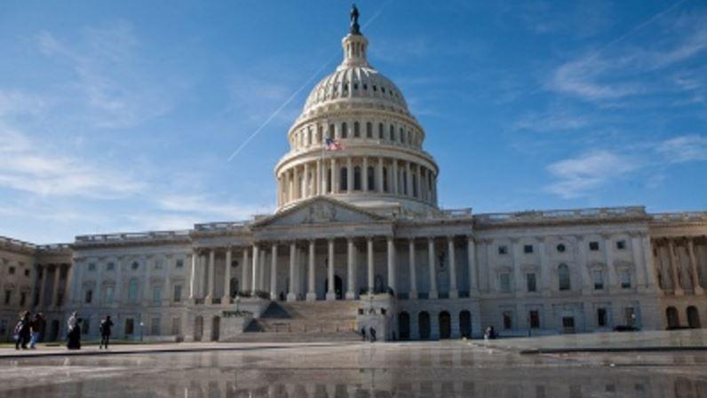 Capitol_Building_1475092844618.JPG