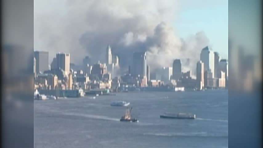 Remembering 9-11- H onoring the victims 15 years later_03580194-159532