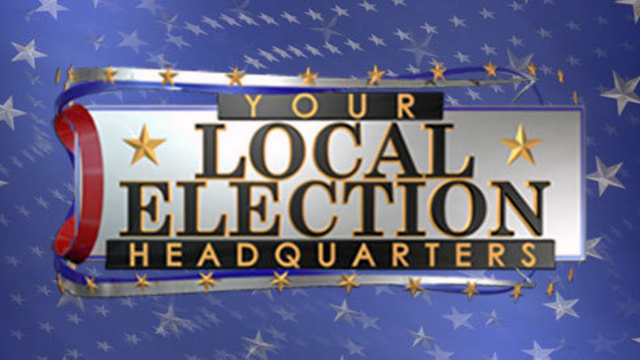 Your_local_Election_Headquarters_640_1455039034459_6961610_ver1.0_640_360_1467238597967.jpg