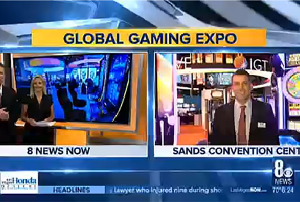 g2e interview 720_1474987510232.jpg