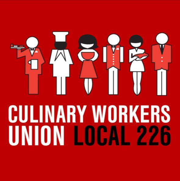 Cullinary_union_logo_1477703282582.JPG
