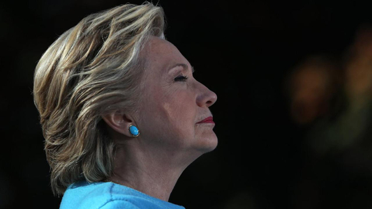 FBI Reopening Investigation Into Hillary Clinton-s Emails_03949931-159532