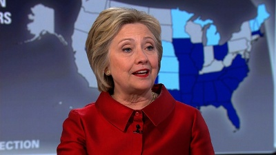 Hillary-Clinton-Final-Five-interviews-jpg_20161028175902-159532