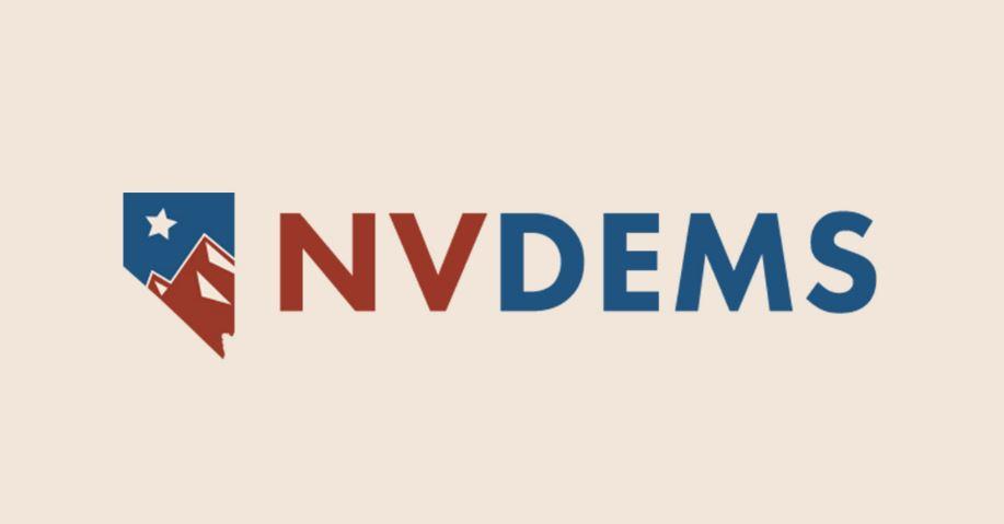 Nevada_Dems_logo_1477105466061.JPG