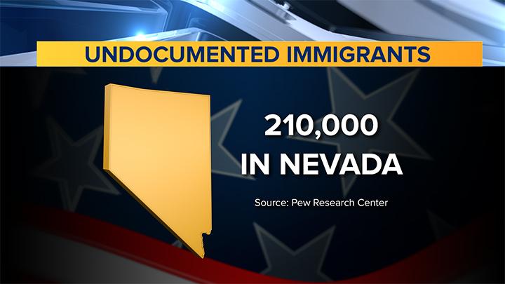 immigration_graphic_1476497801841.jpg