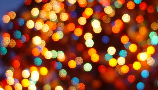 Christmas_lights_640_1480365426707.jpg