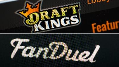 DraftKings--FanDuel-logos-jpg_20161118173806-159532