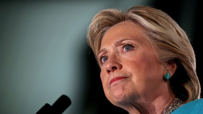 Hillary-Clinton--Nov-7-jpg_20161116234906-159532