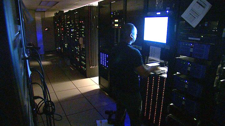 cybercrime_700_1479850624967.jpg