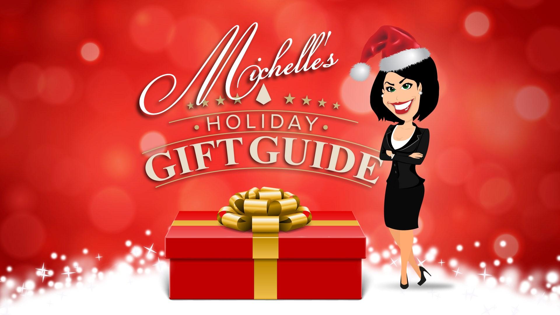 gift guide_1479861470639.jpg