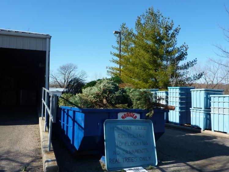 Christmas_tree_recycling_generic_1482872170077.JPG