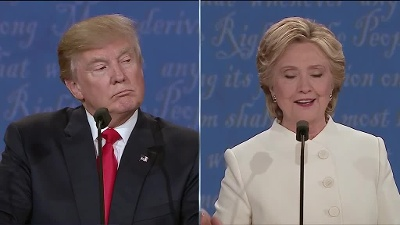 Clinton-Trump-3rd-debate-vid_20161108111900-159532