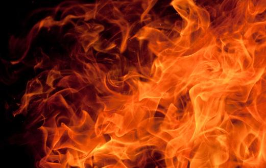 fire-generic_1480794043567
