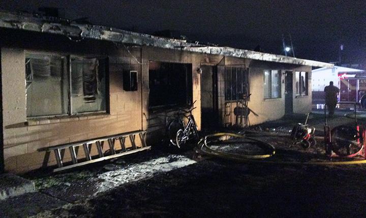 Apartment_fire_deadly_woman_700_1484855035759.jpg