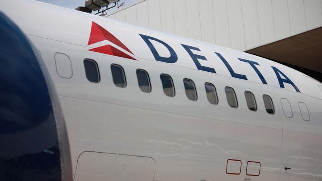 Delta plane_3034940428753370-159532