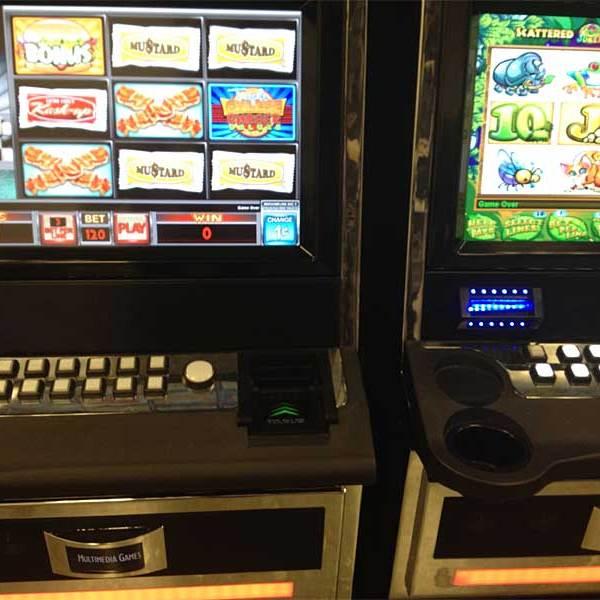 Gambling_machines_800_1443478432784.jpg