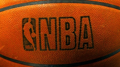 NBA-logo-on-basketball-jpg_20161104194920-159532