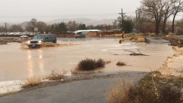 reno-flooding_1483906455420.jpg