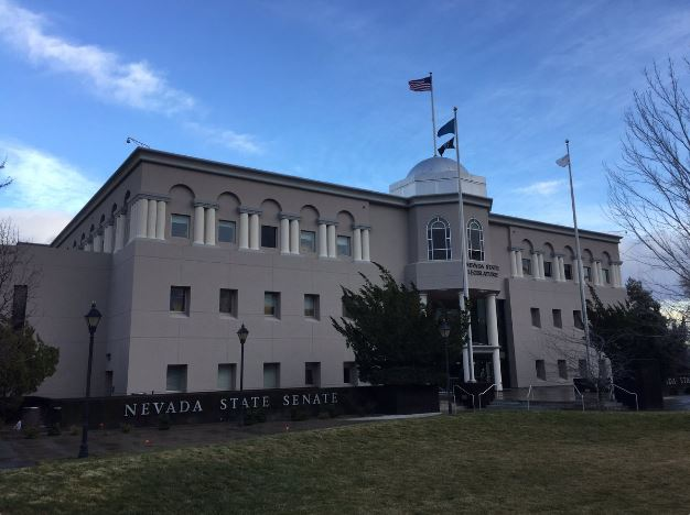 Nevada_Legislative_session_1487219085227.JPG