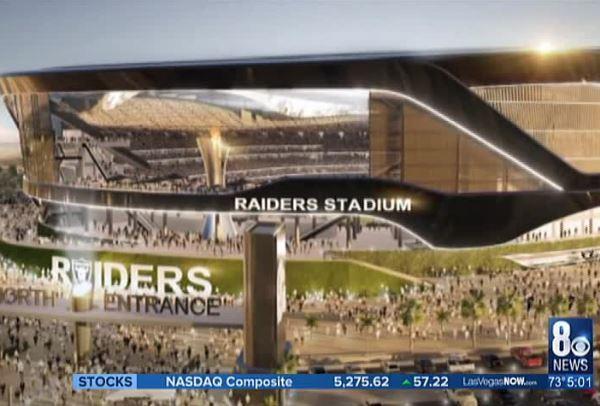 Raiders_stadium_1485899306428.JPG