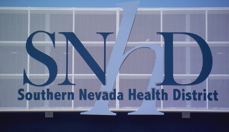 SNHD_health_district_1487720045704.jpg