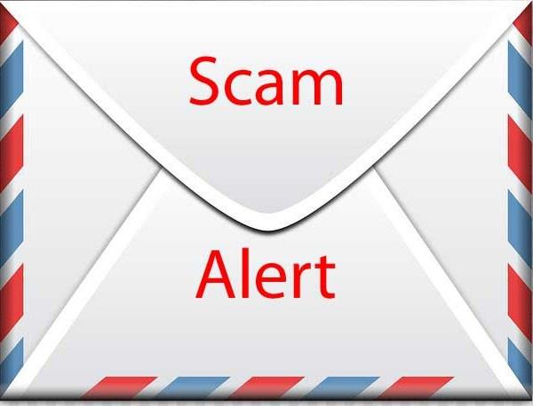 Scam_alert_1487209419521.jpg