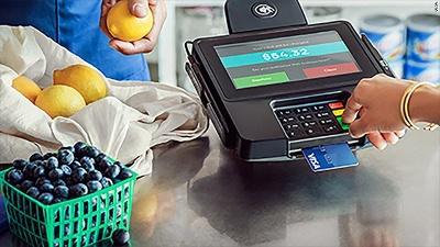 Visa-chip-credit-card-jpg_20161004222302-159532