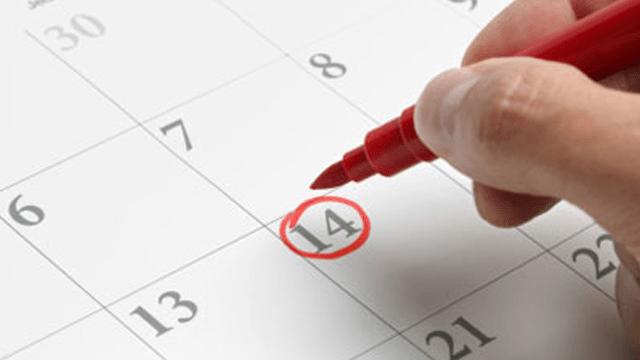calendar_1486503402863.png