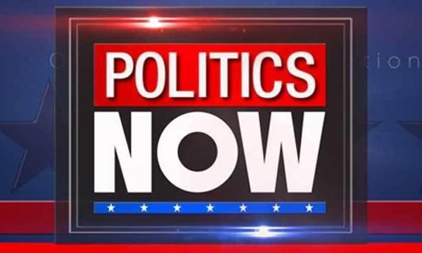 politics now_1486501432696.jpg