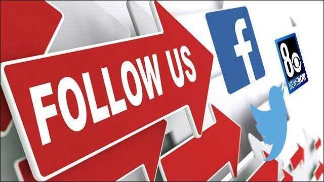 social_media_1486503217656.jpg