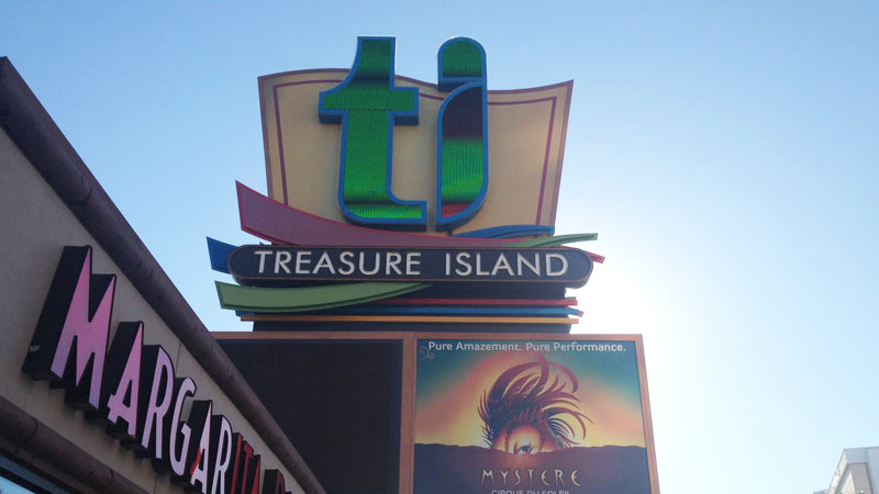 treasure_island_800_1487466046821.jpg