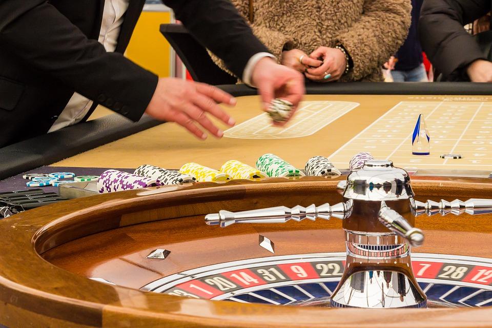 GAMBLING PIC_1488550935690.jpg