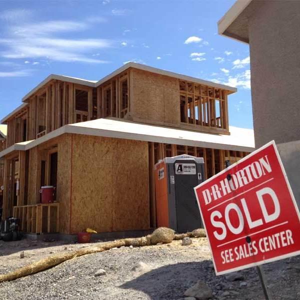 housing_construction_1488996148514.jpg