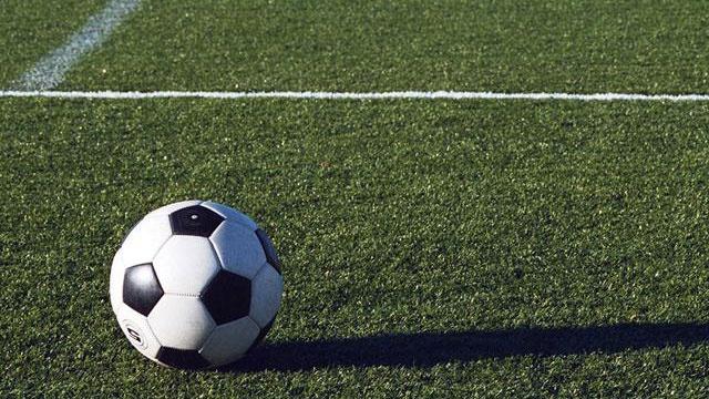 Calories - Soccer_481360888872903-159532