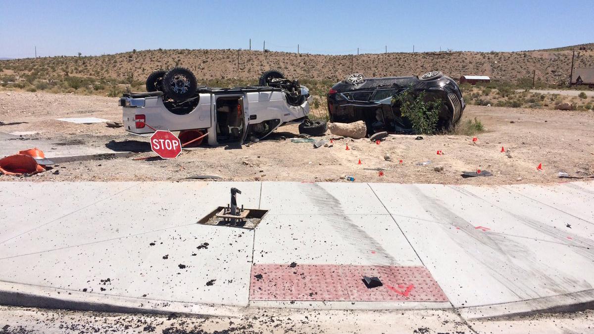 159-160-fatal-crash-double-rollover-NHP_1494709541988.jpg