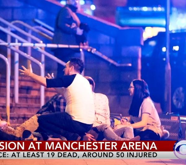Arena_explosion_in_Manchester_England_2_1495501492652.JPG