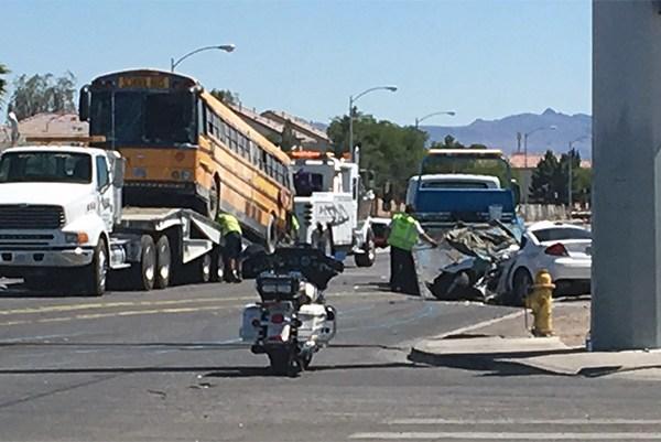 CCSD_bus_crash_5_700_1493938144473.jpg