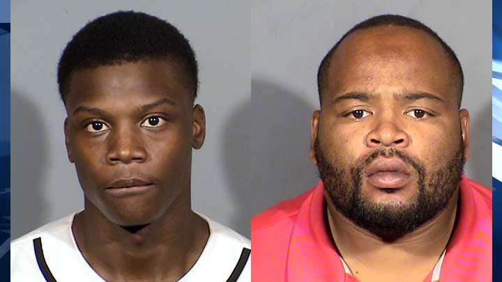 Warren_and_Daniels_security_guard_homicide_suspects_700_1495845819977.jpg