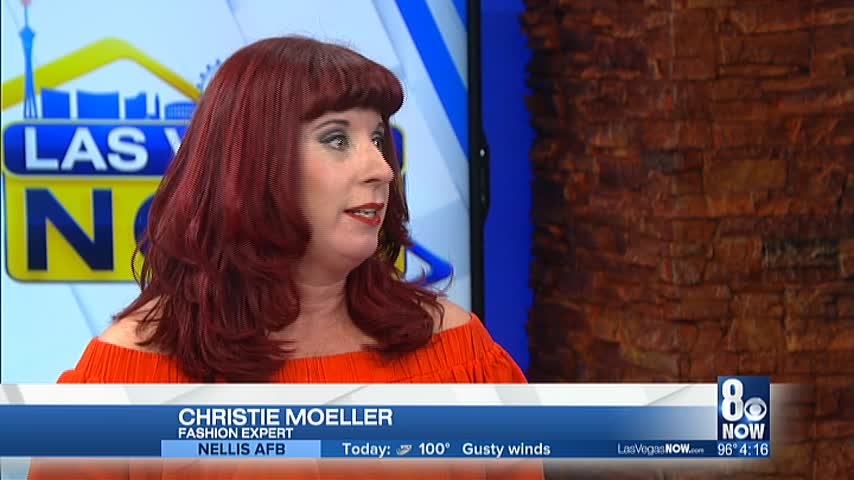 Dad Worthy Trends with Christie Moeller