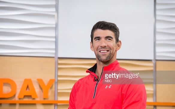 Michael_Phelps_getty_images_1497914284537.JPG