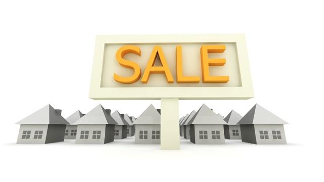 Real estate_3781933681443985-159532
