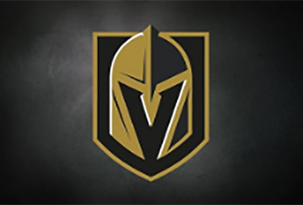 golden_knights_logo_700_1497809404613.jpg