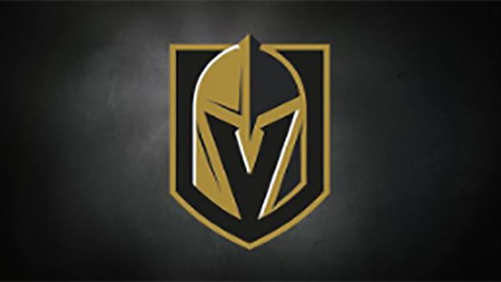 golden_knights_logo_700_1497809404613.jpg