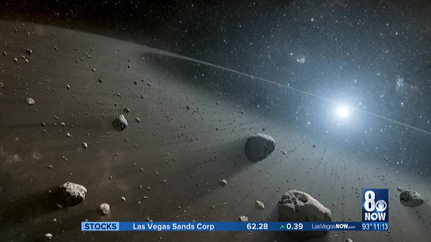 I-Team- Nevada could help stop asteriods that pose threat to_94448363